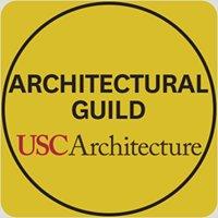 USC Architectural Guild