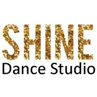 SHINE Dance Studio