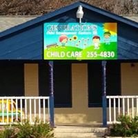 Generations Child Development Center III