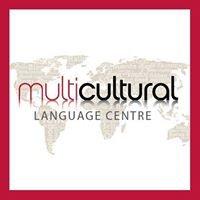 MultiCultural Language Centre, Perth Western Australia