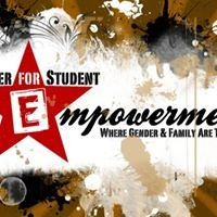 Center for Student Empowerment
