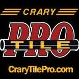 Crary Tile Pro