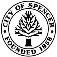 City Of Spencer, West Virginia