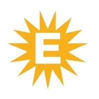 EnerCom, Inc.