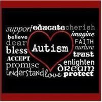 Specialist Autism Support Services