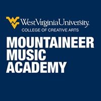 Mountaineer Music Academy