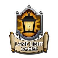 Lamp Light Games