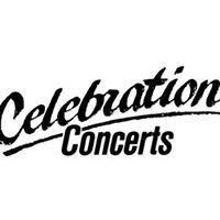 Celebration Concerts