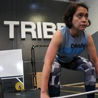 CrossFit Tribe