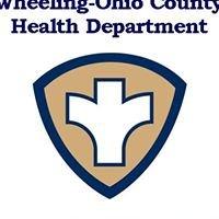 Wheeling-Ohio County Health Department, Wheeling, WV