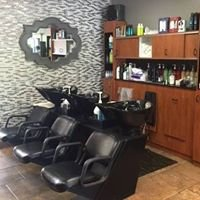 Bella Jeans East HAIR SALON