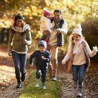Family Information Service - West Sussex