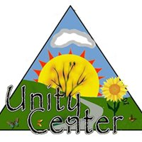 The Unity Center