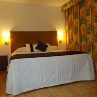 Hotel Villa de Cortez Xicotepec