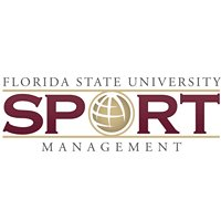 Florida State University Department of Sport Management