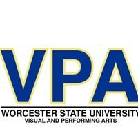 VPA at Worcester State