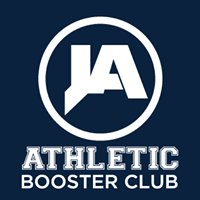 Jackson Academy Athletic Booster Club