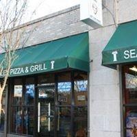 Alex Pizza & Grill