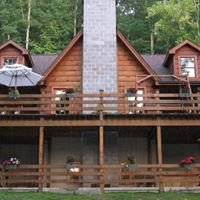 Gobblers Ridge Bed & Breakfast