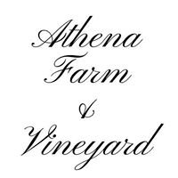 Athena Farm & Vineyard