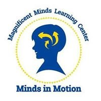 Magnificent Minds Learning Center