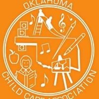 Oklahoma Child Care Association