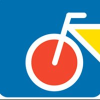 Dunsborough Bike Hire