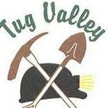 Tug Valley Mining Institute