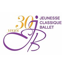 Jeunesse Classique Ballet Society