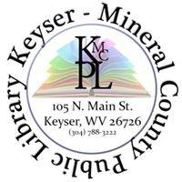 Keyser-Mineral County Public Library