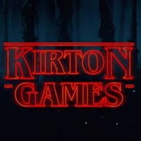Kirton Games - Wargames and Hobby superstore