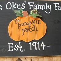 Okes Family Farms