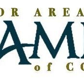 Aynor Area Chamber of Commerce