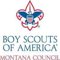 Mountain Valley District - Montana Council Boy Scouts of America