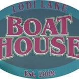 Headwaters Boathouse