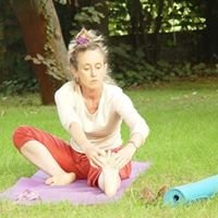 Spanish Steps Yoga & Wellness Retreats Asturias - SPAIN