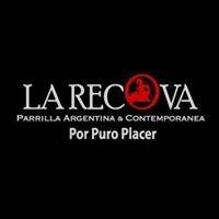 La Recova Mérida - Parrilla Argentina & Contemporánea