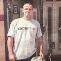 CrossFit 415