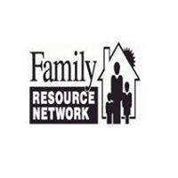 Lincoln County Family Resource Network