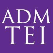 Adrian Dominican Montessori Teacher Education Institute