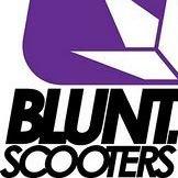Blunt Scooters Schweiz/Suisse