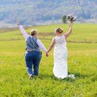 Valley View Farm Weddings & Events, Lewisburg WV