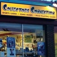 Collector's Connection (Duluth, MN)