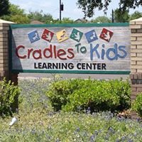 Cradles To Kids Learning Center