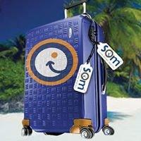 System Operadora de Viajes