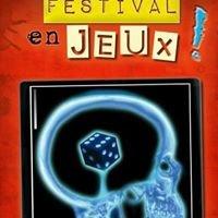 Festival En Jeux