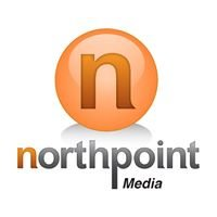 Northpoint Media