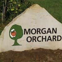 Morgan Orchard
