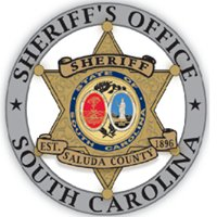 Saluda County Sheriff's Office