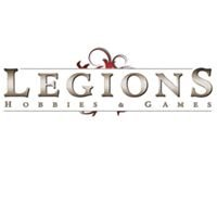 Legions Hobbies and Games